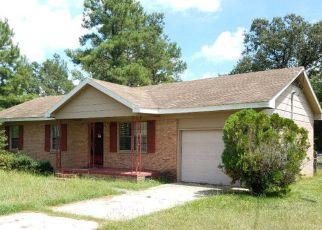 Casa en Remate en Fairmont 28340 E WHITE POND RD - Identificador: 4283762951