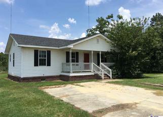 Casa en Remate en Dillon 29536 MOTELY DR - Identificador: 4283765570