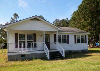 Casa en Remate en Vance 29163 PINELAND ST - Identificador: 4283768639
