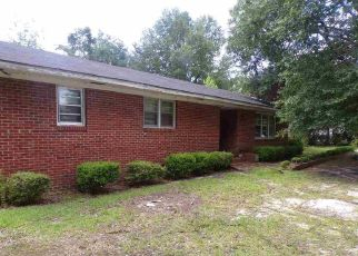Casa en Remate en Marion 29571 ABRAM LOOP - Identificador: 4283769513