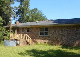 Casa en Remate en Kingstree 29556 GILLAND AVE - Identificador: 4283771708