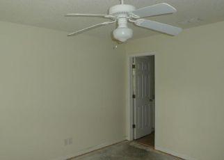 Casa en Remate en Reidsville 30453 ANDERSON ST - Identificador: 4283775650