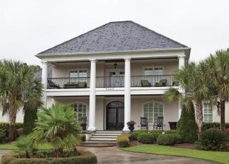 Casa en Remate en Wilmington 28405 MORELAND DR - Identificador: 4283778716