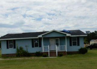 Casa en Remate en Santee 29142 ANTIOCH RD - Identificador: 4283783976