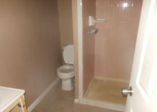 Casa en Remate en Saint Pauls 28384 MARTIN RD - Identificador: 4283787466