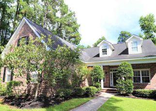 Casa en Remate en Pawleys Island 29585 TORRENS PL - Identificador: 4283789662