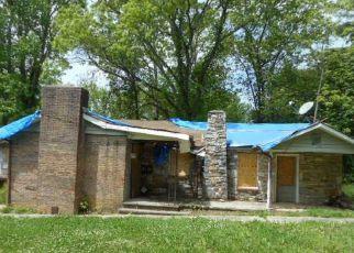 Casa en Remate en Hendersonville 28792 HOLLYWOOD ST - Identificador: 4283792279
