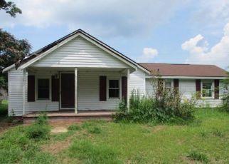 Casa en Remate en Harrells 28444 WILMINGTON HWY - Identificador: 4283793602