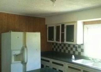 Casa en Remate en Garland 28441 LONGVIEW LAKE RD - Identificador: 4283794476