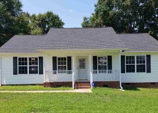 Casa en Remate en Lyman 29365 BARNETT ST - Identificador: 4283809811