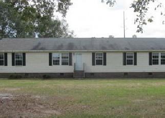Casa en Remate en Chadbourn 28431 CV NOBLES DR - Identificador: 4283813304