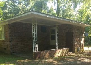 Casa en Remate en Manning 29102 PEARSON RD - Identificador: 4283818572