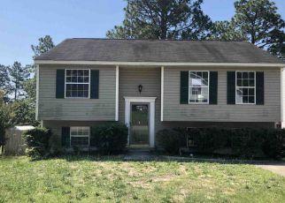 Casa en Remate en West Columbia 29170 ORCHARD HILL DR - Identificador: 4283819889