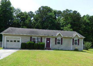 Casa en Remate en Jacksonville 28540 S CREEK DR - Identificador: 4283836525