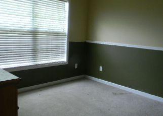 Casa en Remate en Varnville 29944 LENTO RD - Identificador: 4283839137