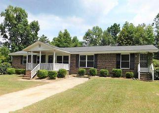 Casa en Remate en Thomson 30824 BRADSHAW RD NW - Identificador: 4283840465