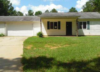 Casa en Remate en Clarks Hill 29821 GARRETT RD - Identificador: 4283843528