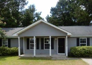 Casa en Remate en Santee 29142 BASS DR - Identificador: 4283849669
