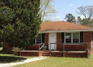 Casa en Remate en Manning 29102 BLOSSOM ST - Identificador: 4283854477