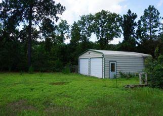 Casa en Remate en Laurel Hill 28351 CAMP MONROE RD - Identificador: 4283861487
