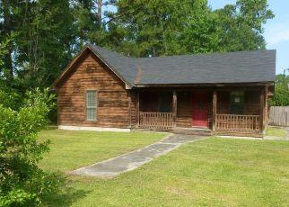 Casa en Remate en Pooler 31322 MOORE AVE - Identificador: 4283862355