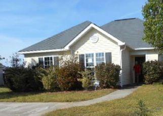 Casa en Remate en Warner Robins 31093 STANTON CIR - Identificador: 4283869815