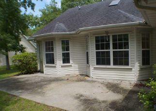 Casa en Remate en Myrtle Beach 29588 ASHTON CIR - Identificador: 4283873308