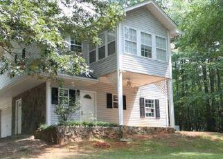 Casa en Remate en Monticello 31064 ERNEST GIBSON RD - Identificador: 4283876826