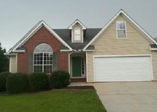 Casa en Remate en Stockbridge 30281 GRESHAM DR - Identificador: 4283886454