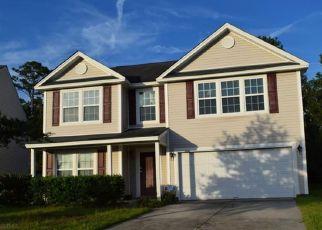 Casa en Remate en Savannah 31407 HOLLY SPRINGS CIR - Identificador: 4283888646