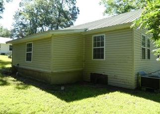 Casa en Remate en Lyons 30436 E CLIFTON AVE - Identificador: 4283894329