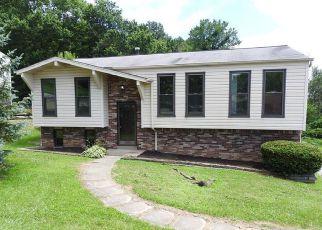Casa en Remate en Greensburg 15601 SWEDE HILL RD - Identificador: 4283899591