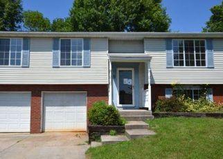 Casa en Remate en Taneytown 21787 ZEPHYR CT - Identificador: 4283900464