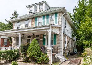 Casa en Remate en Baltimore 21206 DILLER AVE - Identificador: 4283902661