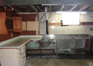 Casa en Remate en West Sunbury 16061 MAHOOD RD - Identificador: 4283903533