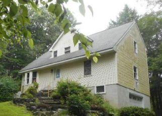 Casa en Remate en East Stroudsburg 18302 SPRING BROOK RD - Identificador: 4283907471