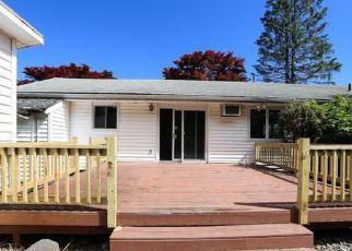 Casa en Remate en Rock Hill 12775 HIGH VIEW TER - Identificador: 4283911859