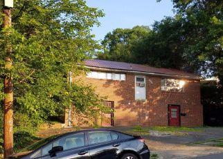 Casa en Remate en Arlington 22206 23RD ST S - Identificador: 4283943388