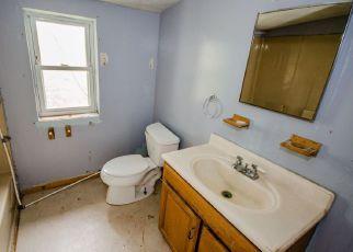 Casa en Remate en Red House 23963 HANCOCK RD - Identificador: 4283950843