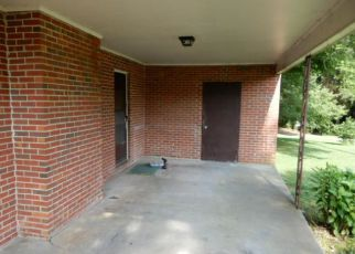 Casa en Remate en South Hill 23970 CALLIS RD - Identificador: 4283956525