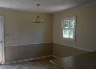 Casa en Remate en Ridgeway 24148 ROOSEVELT DR - Identificador: 4283959599