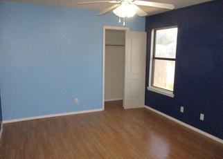 Casa en Remate en San Angelo 76903 TRES RIOS DR - Identificador: 4283986307