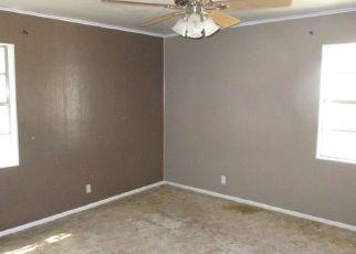 Casa en Remate en Ballinger 76821 N 9TH ST - Identificador: 4283995506