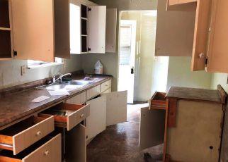 Casa en Remate en Ivanhoe 75447 COUNTY ROAD 2005 - Identificador: 4283997252