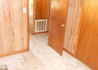 Casa en Remate en Ripley 38063 HIGHLAND ST - Identificador: 4284009524