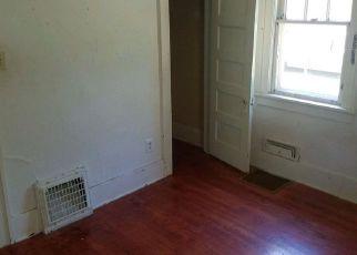 Casa en Remate en Huron 57350 NEBRASKA AVE SW - Identificador: 4284017851