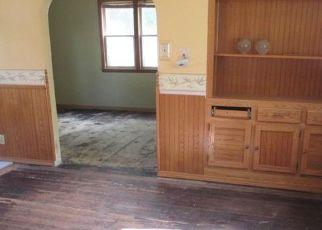 Casa en Remate en Canton 57013 W 5TH ST - Identificador: 4284019600