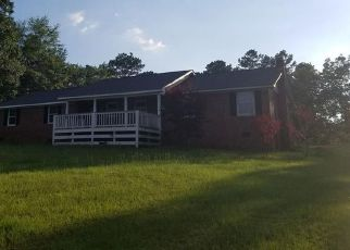 Casa en Remate en North 29112 HOPEWELL RD - Identificador: 4284021792
