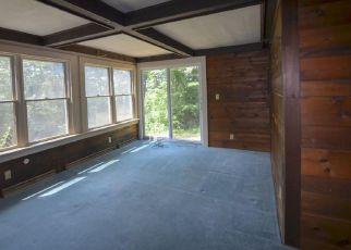 Casa en Remate en Duxbury 02332 CHURCH ST - Identificador: 4284041945