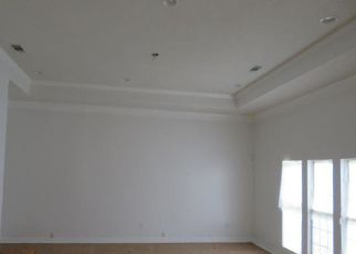 Casa en Remate en Islandton 29929 FORKS RD - Identificador: 4284045885